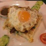 Foto di The Touich Restaurant Bar