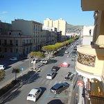 Foto de Casa Vacanze Fardella Centrale