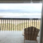 Best Western Plus Lincoln Sands Oceanfront Suites Foto