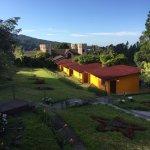 Foto de Villa Marita