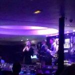 Photo of Jazz Bar & Dining