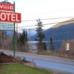 Photo of Villa Motel