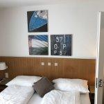Photo of Businesshotel LUX, Emmenbruke