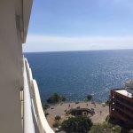 Photo de Melia Madeira Mare Resort & Spa