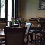 Photo de Restaurant Ninety One