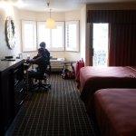 Hotel Solares - Santa Cruz, CA