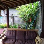 Pariliana, Maison et Table d'Hotes a Bali Foto