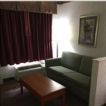 Travelodge Chattanooga/Hamilton Place Foto