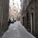 Bilde fra Hotel Dei Priori