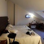 Foto de Hotel Anoeta