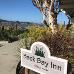 Foto di Back Bay Inn