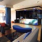 Photo de Cambria Hotel & Suites Fort Lauderdale, Airport South & Cruise Port