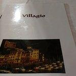 Photo of Villagio