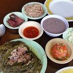 Photo de ONO Hawaiian Foods