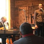 Photo de The Trailside, Music Cafe & Inn