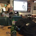 Photo of Chengdu Flipflop Lounge Hostel
