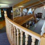 Foto de The Kauri Museum