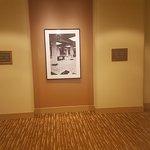 Photo de The Hotel Minneapolis, Autograph Collection
