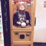 Foto de Willie Nelson and Friends Museum and General Store