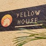 Foto de Yellow House Hostel