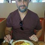 Photo de Ken's House of Pancakes