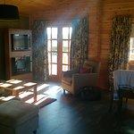 Ingliston Country Club Foto