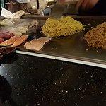Photo of Sakura Japanese Steakhouse