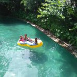Photo of Bugis Waterpark