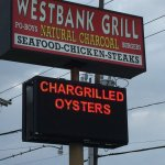 Photo of Westbank Grill