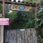 Photo of Mirante Eco 360