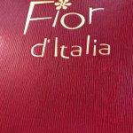 Photo de Fior d'Italia