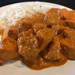 Bombay Sizzlers Pub & Grill resmi