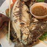 Foto de Silom City Hotel