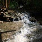 Foto de Clifty Falls State Park