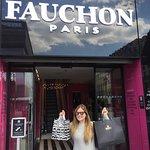 Fauchon Foto