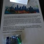 Foto de Holiday Inn Express - Los Angeles Downtown West