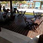Koox Quinto Sole Boutique Hotel Foto