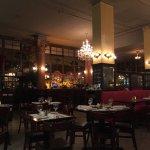 Photo of Cafe Un Deux Trois