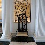 Foto de Renaissance Providence Downtown Hotel