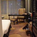 Foto Kyoto Brighton Hotel