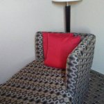 Photo de Hampton Inn & Suites Montgomery-Downtown