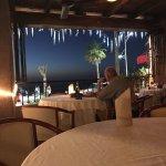 Bilde fra Palermo's Steakhouse