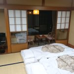 Photo of Hakone Yumoto Hotel