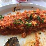 Foto de Rufino's