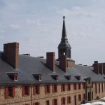 Foto di Fortezza di Louisbourg