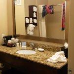 Photo de Hampton Inn & Suites Agoura Hills
