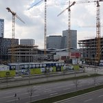 Building a New Vienna- What's wrong with the old one?