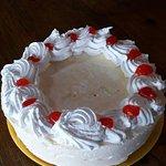 Pastelería casera con amplia variedad de platos para celíacos!