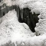 Photo de Scarisoara Ice Cave