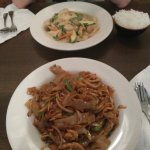 Photo of Xin Bowl Asian Bistro